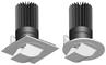 M-LampModule-SandR