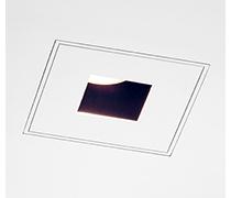 SqFlWd, 9/10/08, 1:01 PM,  8C, 1950x1952 (1792+3006), 100%, bent 6 stops,  1/30 s, R51.6, G36.6, B64.6