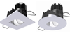 L2S-LampModule-SandR