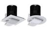 M2S-LampModule-SandR