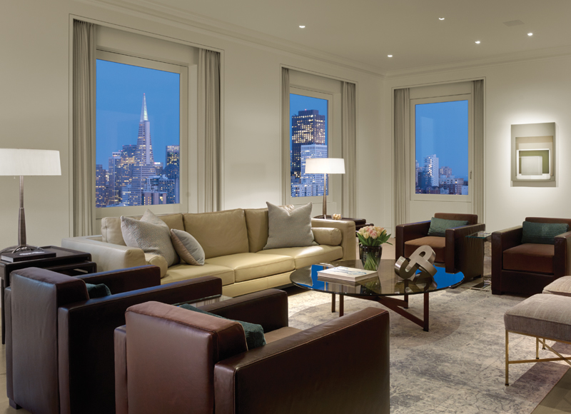 Taylor2-Livingroom