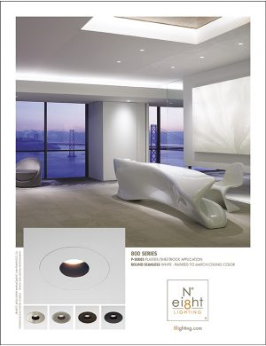 No8Lighting-FR-P-Series-Commercial - 1