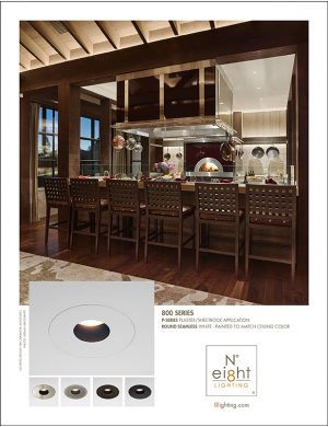 No8Lighting-FR-P-Series-Commercial - 2