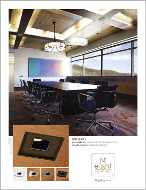No8Lighting-INS-W-Series-Commercial - 1