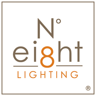 8lighting.com